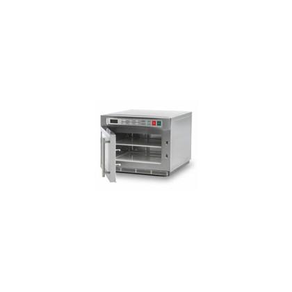 Horno Microondas HM-1830 230V/50HZ/1