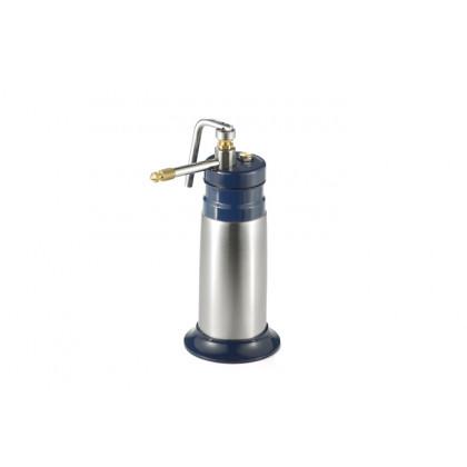 Spray Nitro XS (300ml), 100%Chef