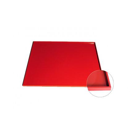 Tapete de silicona Tapis Roulade 03 (325x325h10mm), SilikoMart