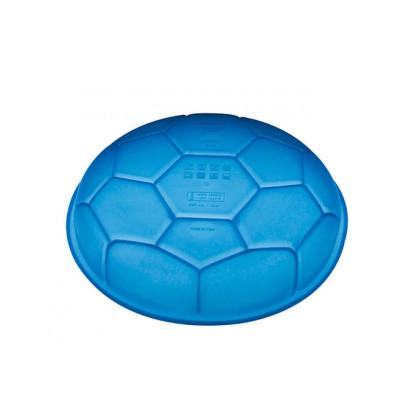 Molde de silicona FRT121 Fútbol (Ø270h48mm) Formaflex Cake, Pavoni