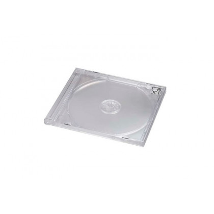Packaging KS02 para Chocolate CD - 40 envases, Pavoni