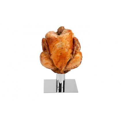 Aromatizador interno aves, 100%Chef