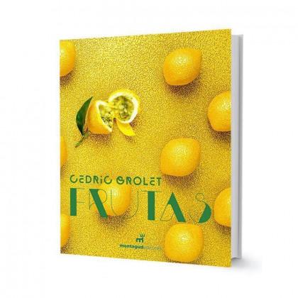 Frutas, Cedric Grolet (Montagud)