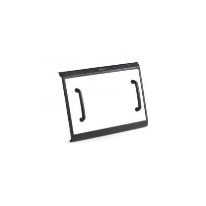 Puerta transparente para Excalibur 4900 y 4926T