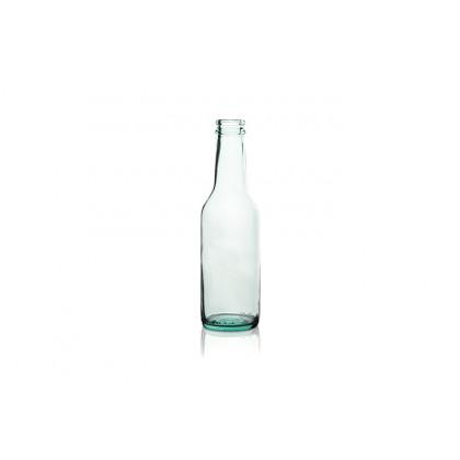 Botella GinTonic Concept 200ml (Ø5x18cm), 100%Chef - 24 unidades