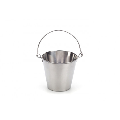 Cubo inox XS (235ml), 100%Chef