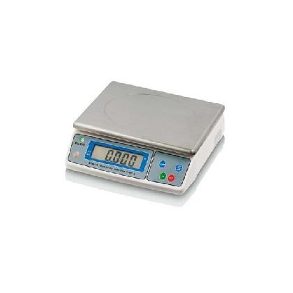 BALANZA ELECTRÓNICA PROFESIONAL 30 kg (2 GR PRECISION)