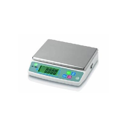BALANZA ELECTRÓNICA 5 kg