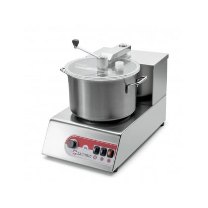 Emulsionador SKE-5 230V/50-60HZ/1