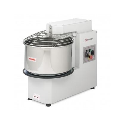 Amasadora SME-40 230-400/50/3