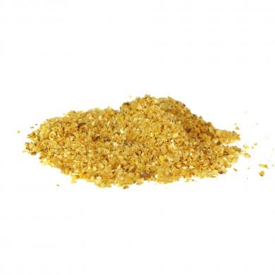 Harina de Maíz Frito Salado (1kg), Sosa