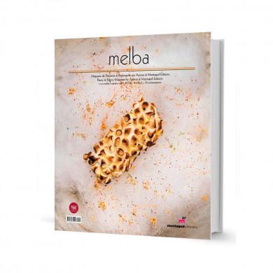 Melba #3 (Montagud)