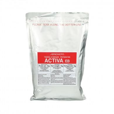 Activa EB de Carne (1kg), Ajinomoto