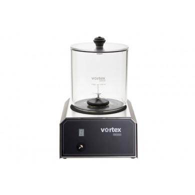 Vortex: agitador magnético (1l, 230V/110V 3000rpm), 100%Chef