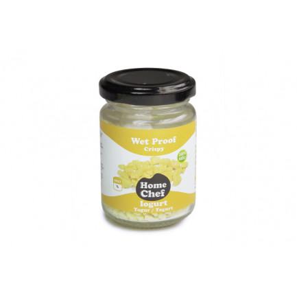 Yogur Crispy Wet-Proof  (60g), Sosa