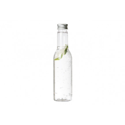Botella Vinea 18cl (ø45x178mm) - 100 unidades, Comatec