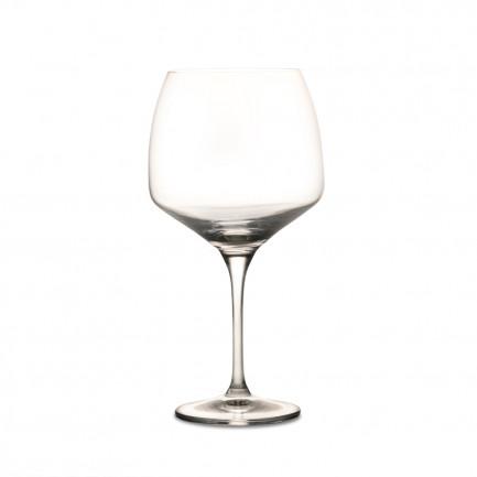 Copa Ori-Gin (700ml), 100%Chef - 24 unidades