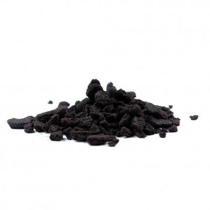 Galleta Choco Cookies en Trozos (2kg), Sosa