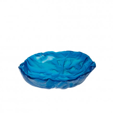 Bol Blue Caribean (Ø15cm), 100%Chef - 2 unidades