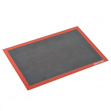 Tapete de silicona Air Mat Big (595x395mm), Silikomart