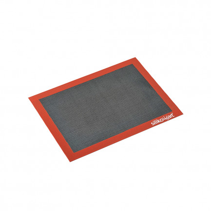 Tapete de silicona Air Mat Small (300x400mm), Silikomart