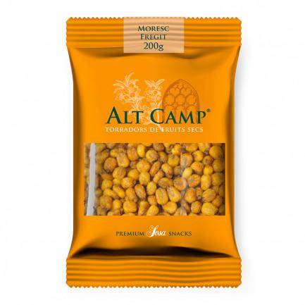 Maíz Frito Salado (200g), Alt Camp