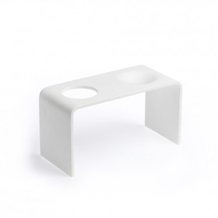 Soporte Bridge Combi (15,5x7x8cm), 100%Chef