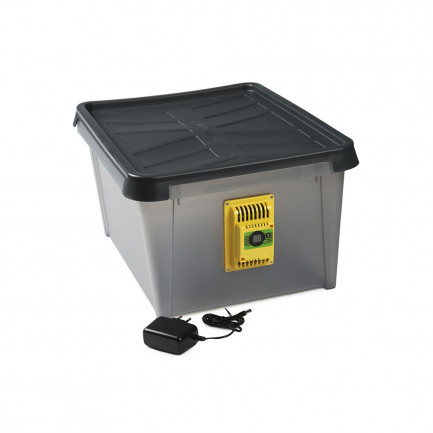 Dry Box 31L.