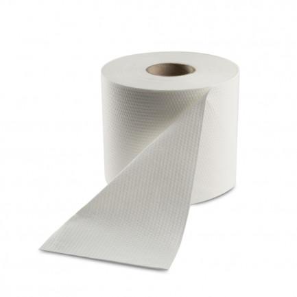 Drácula. Rollo de papel absorbente (60m), 100%Chef