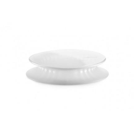 Tapa Extensible de silicona (Ø15cm), Lékué