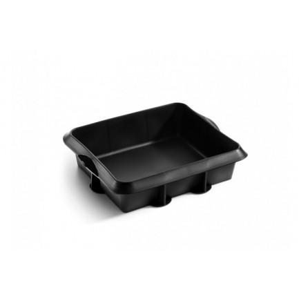 Molde de silicona Lasagna (200x65mm), Lékué