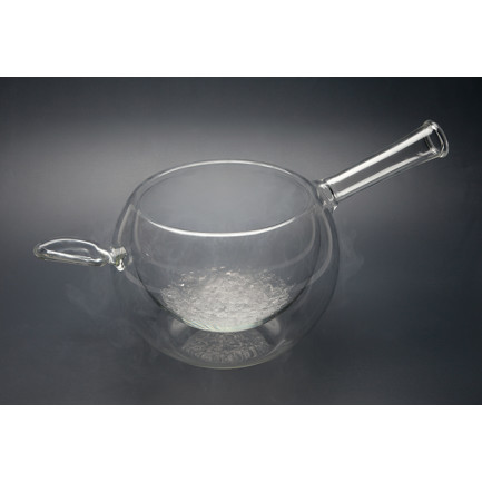 Nitro Bowl XXL (2500ml), 100%Chef