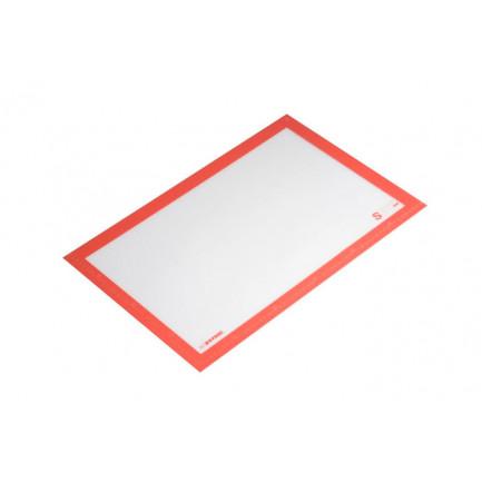 Tapete de silicona SPV64 (585x385mm) SPV, Pavoni
