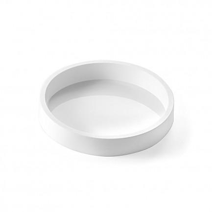 Molde de silicona TOR260 h50/1 Tortaflex, Silikomart