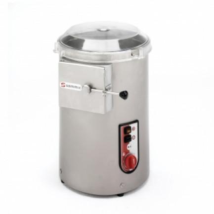 Peladora de patata M-5 230/50-60/1
