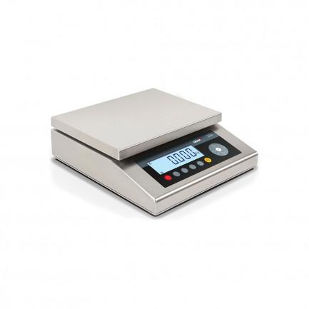 Balanza S5i (15kg - 1g), Gram