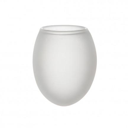 Eggs (Ø5x6cm), 100%Chef - 6 unidades