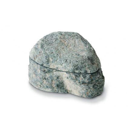 Soporte de piedra César verde (90ml), 100%Chef