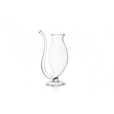 Cat Cup Mini 200ml (7x5x17cm), 100%Chef