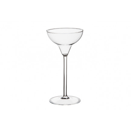 Margarita, 1/2 cocktail 100ml (Ø8xh16cm), 100%Chef - 2 unidades