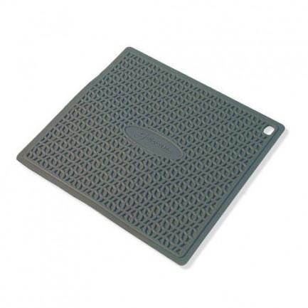 Agarrador de Silicona ACC074 Presi' (175x175mm), Silikomart