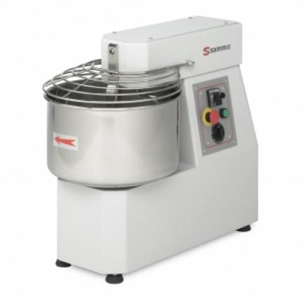 Amasadora SME-20 230-400/50/3