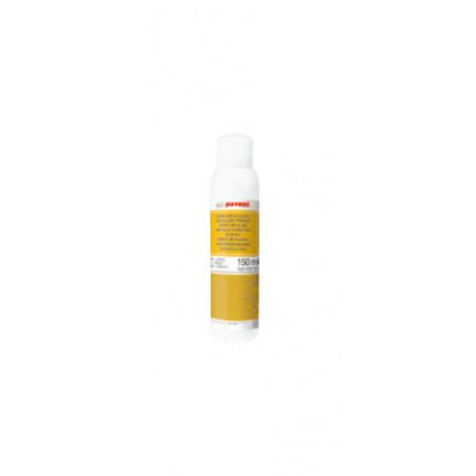 Diversos colores Spray metalizado 150 ml, Pavoni