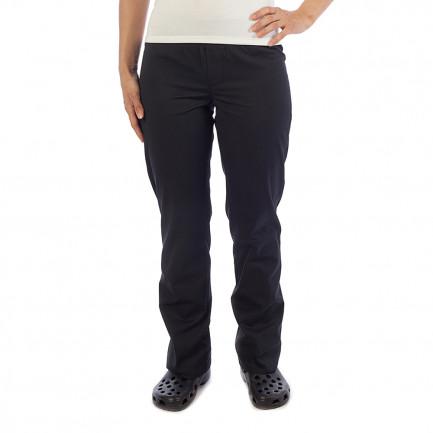 Pantalón Basic Negro Woman, CSTY