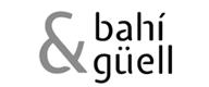 Bahí&Güell