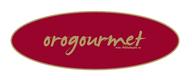 Orogourmet