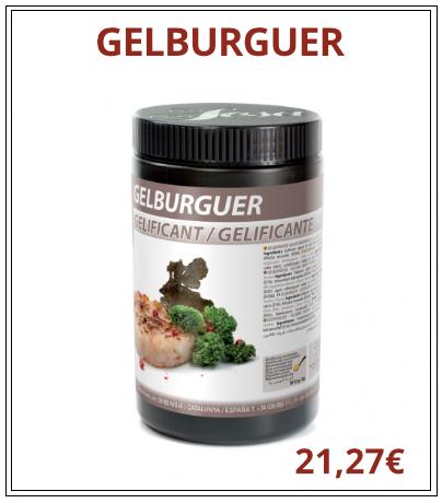 Gelburguer