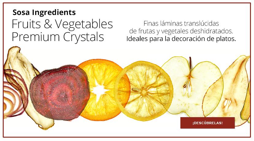 """""""Fruits"""